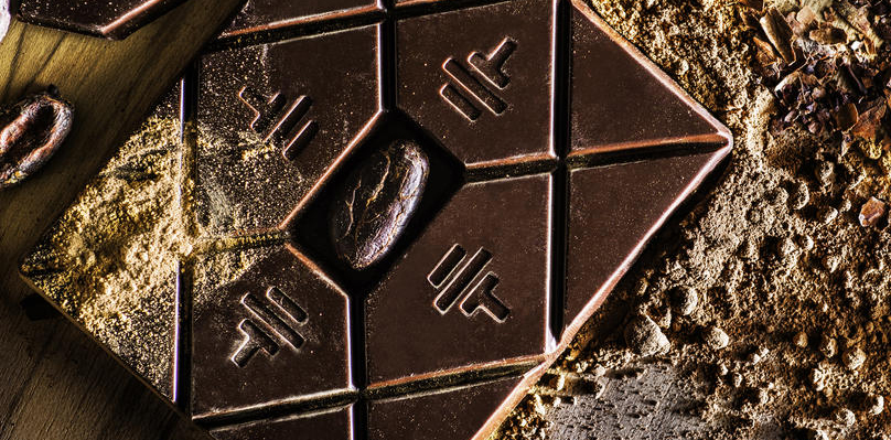 To'ak chocolate Ecuador world's most expensive chocolate